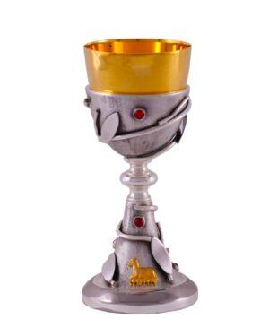 Cálice a005 Silver 01 1
