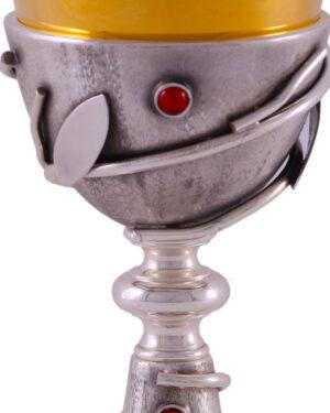 Cálice a005 Silver 02