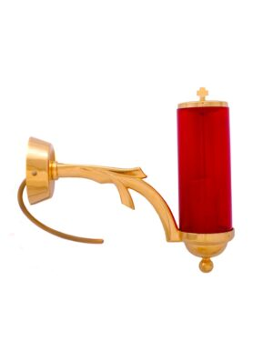 Lâmpada para Santíssimo LS159 00 1