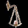 Lâmpada para Santíssimo LS001