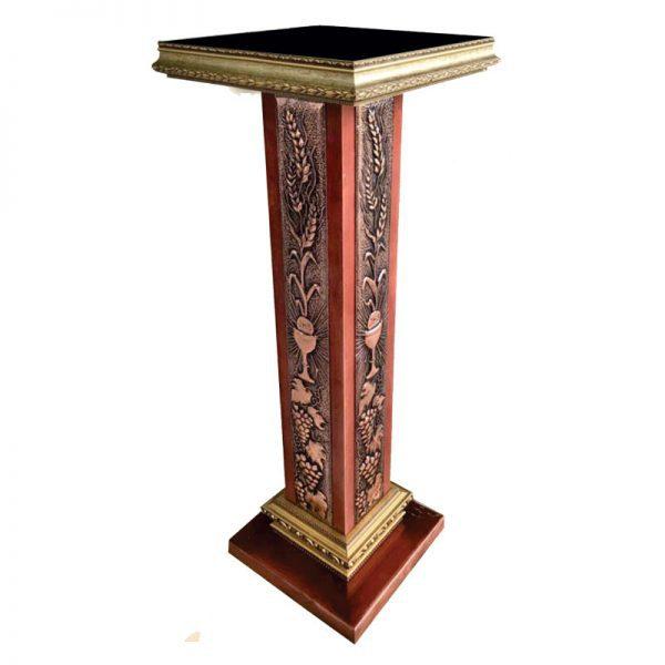 Pedestal 1568030044 854
