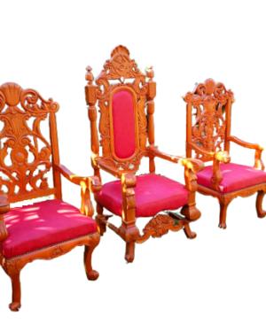 cadeira 2 removebg preview 1586780879 722