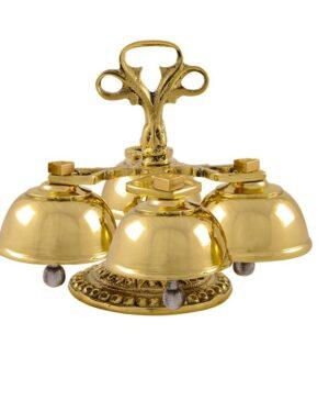 carrilhao bronze 4 sinos 001 1784 1 20180116105444 1554913973 504 1