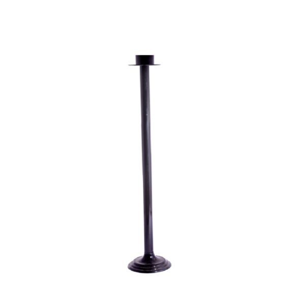 castical 120 cm