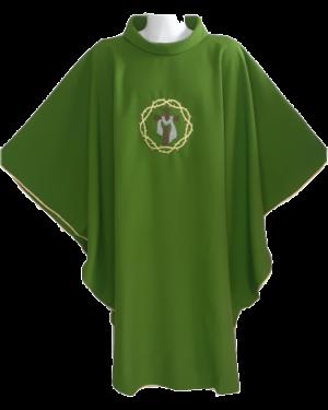 coroa verde removebg preview 1586437881 928