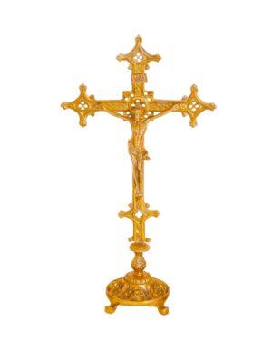 cruz cr05