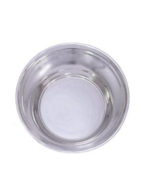 jarra com bacia s422720 2