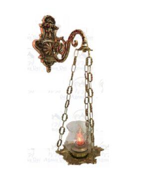 lampada sacrario 01