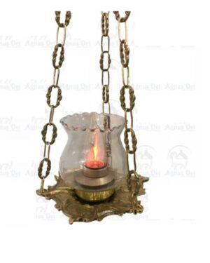 lampada sacrario 02