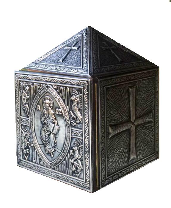 sacrario-sc07-estilo-tabernaculo