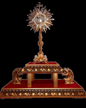 trono-barroco-com-anjos-pequeno-tr01