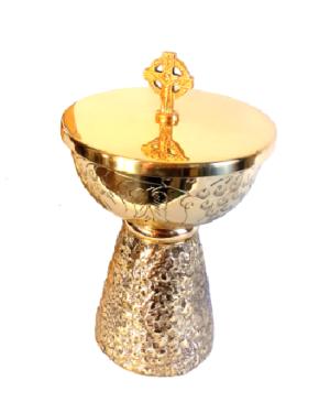 Âmbula Dourada