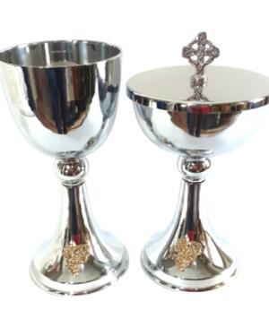 ambula-e-calice-ca0202-prata-21cm