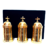 Santos Oléos so06 – Dourado
