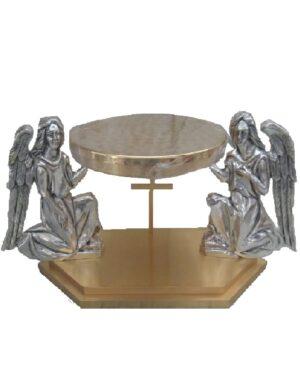 trono-it03-com-anjos