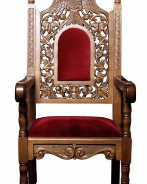 Cátedra mais 2 cadeiras 11 1 Easy Resize.com
