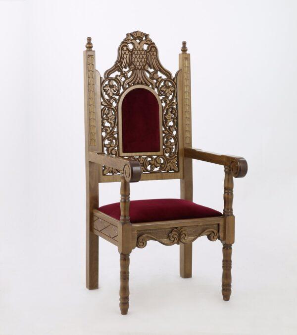 Cátedra mais 2 cadeiras 11 2 Easy Resize.com
