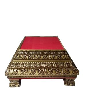 trono-barroco-simples-tr03