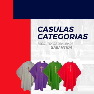 casulas2