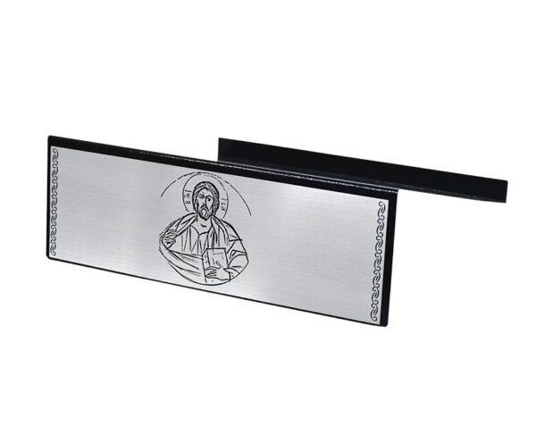 Estante-de-altar-prateada-pm03
