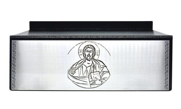 estante de altar cristo mod2 4549 3 20180725171523