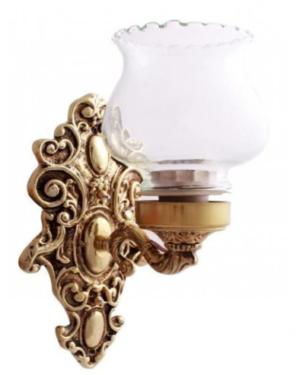 Lâmpada para Santíssimo LS002