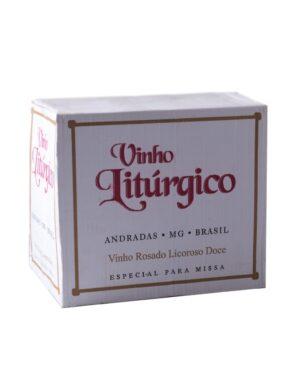 caixa vinho liturgico 0