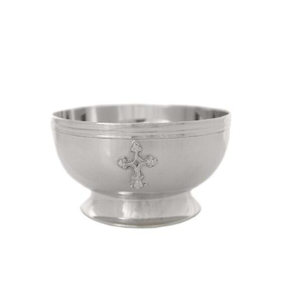 purificatorio prata