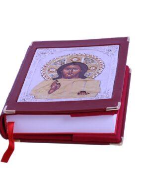 Capa de Evangeliário mod10