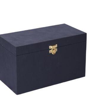 caixa para calice 1