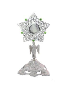 relicario anjo prata2 1