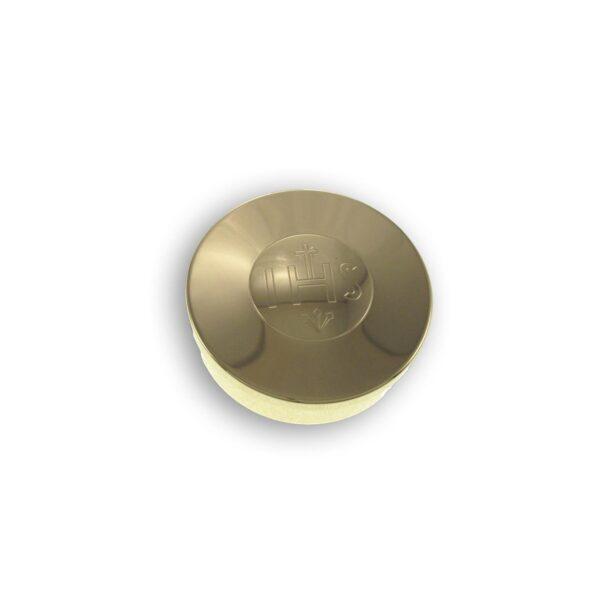 870 Scatola IHS – O 9×3 cm 4